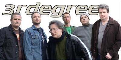 3rDegree