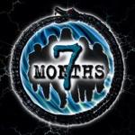 7Months_1