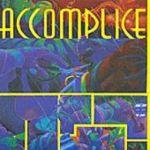 Accomplice_1
