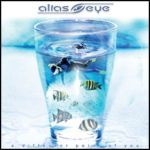 Alias Eyes - A Different Point Of You