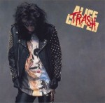 AliceCooper_Trash