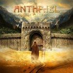 Anthriel_Pathway