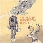 AntiDepressive_Best