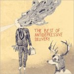 AntiDepressive_Best
