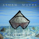 AshenWaves_Premonition