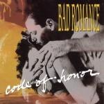 BadRomance_CodeHonor