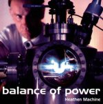 BalancePower_HeathenMachine