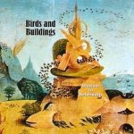 BirdsBuildings_Bantam