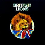 BritishLions_1
