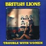 BritishLions_Trouble