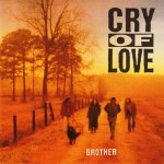 CryOfLove_Brother