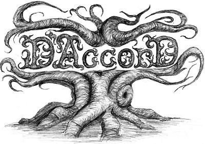 DAccord