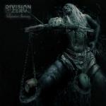 DivisionByZero_IndependentHarmony