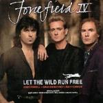 Forcefield_WildRunFree