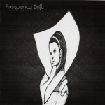 FrequencyDrift_PersonalEffects1
