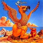 Gryphon_Gryphon