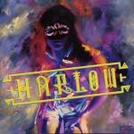Harlow_1