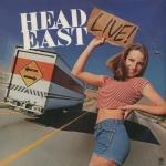 HeadEast_Live