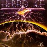 HybridIce_1