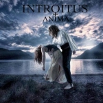Introitus_Anima