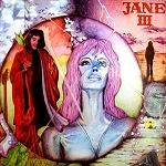 Jane_3
