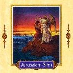 JerusalemSlim_1