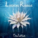 LogicalRiddle_Evolution