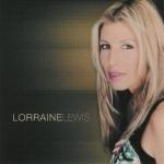 LorraineLewis_1