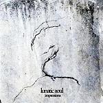 LunaticSoul_Impressions.jpg