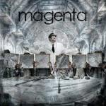 Magenta_27Club