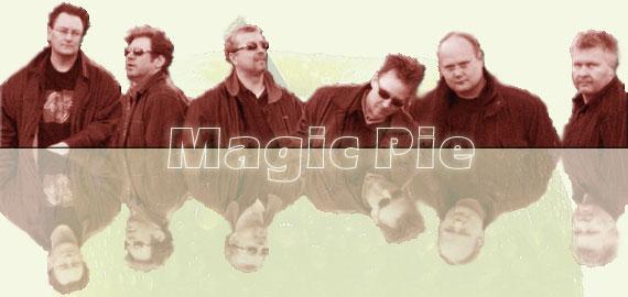 MagicPie