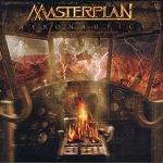 Masterplan_Aeronautics