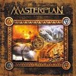 Masterplan_Masterplan