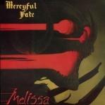 MercyfulFate_Melissa