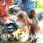 MindColour_1