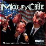 MotleyCrue_Swine.jpg