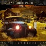 ParLindh_TimeMirror