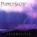 PuppetShow_Traumatized