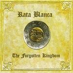 RataBlanca_Kingdom.jpg
