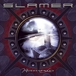 Slamer_NowhereLand