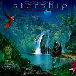 Starship_LovelessFascination