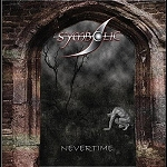 Symbolic_Nevertime