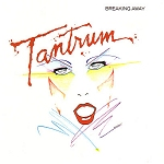 Tantrum_BreakingAway