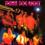 ThreeDogNight_1