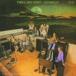 ThreeDogNight_Naturally