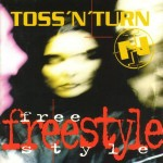TossNTurn_Freestyle