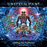 UnifiedPast_Shifting