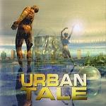 UrbanTale_UrbanTale