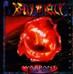 Warrant_Belly