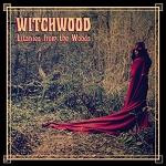 Witchwood_Litanies